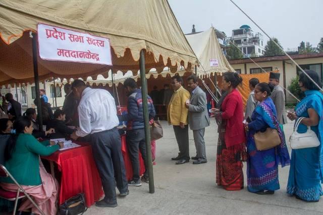photo20180314kathmandu5
