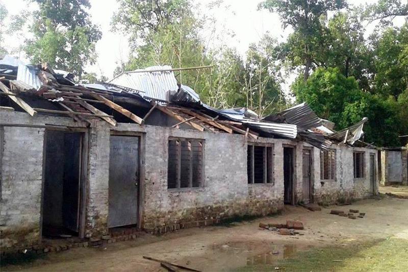 Photo20180514Kanchanpur