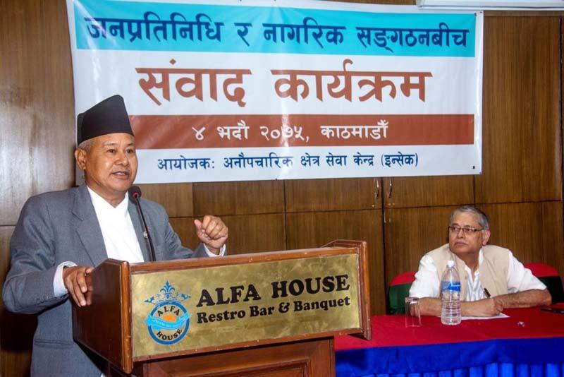 photo20180820kathmandu-1