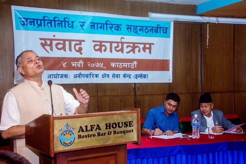 photo20180820kathmandu-2