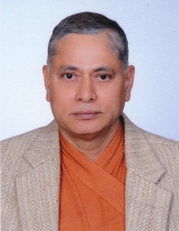 Subodh-Raj-Pyakurel