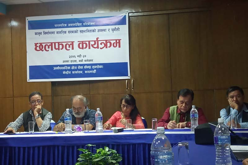 photo20190913kathmandu