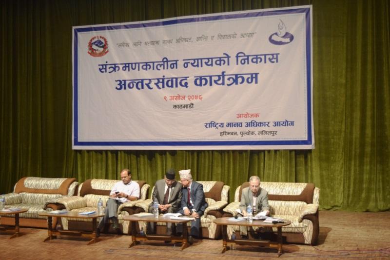 photo20190927kathmandu