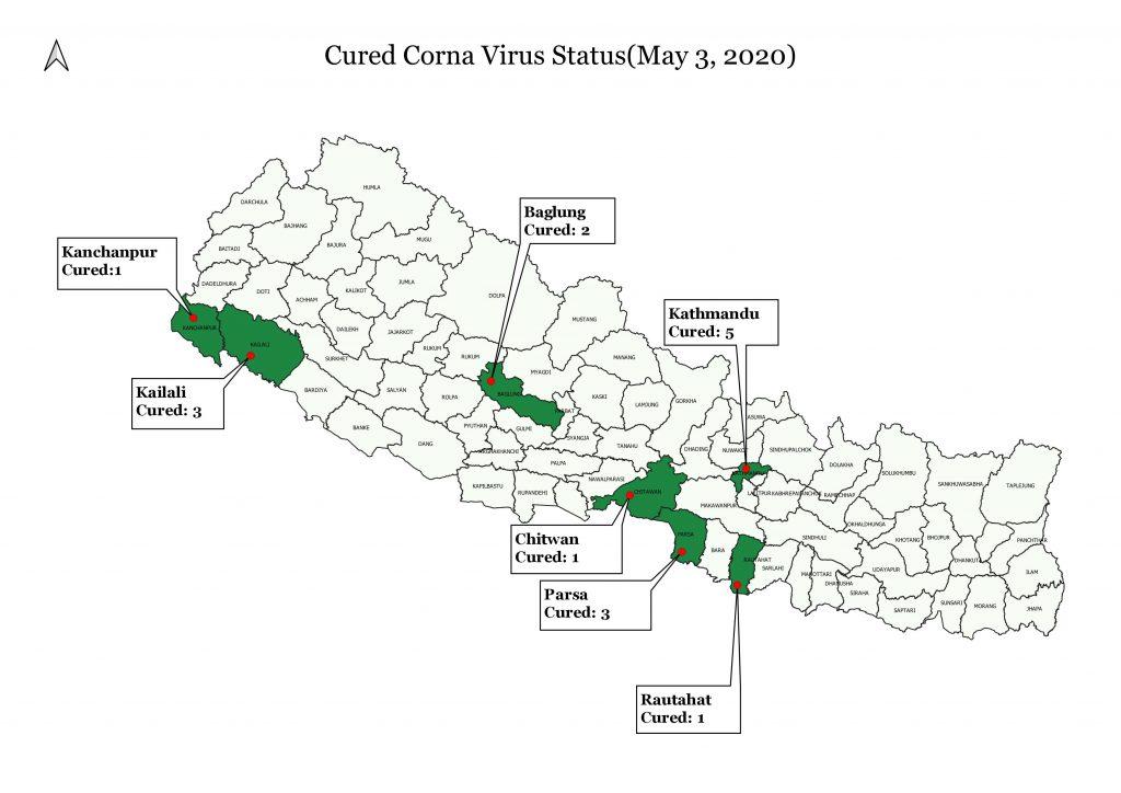 Map_cured_corona_May3