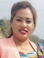 Manisha KC