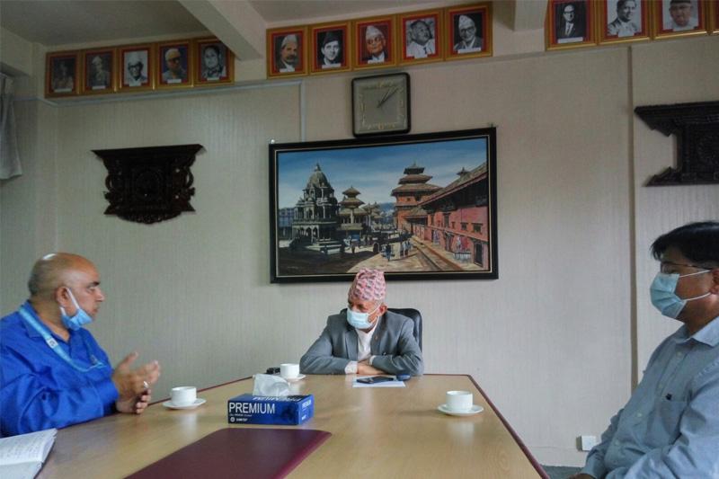 photo20200923kathmandu