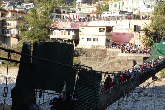 photo20201130darchula (8)