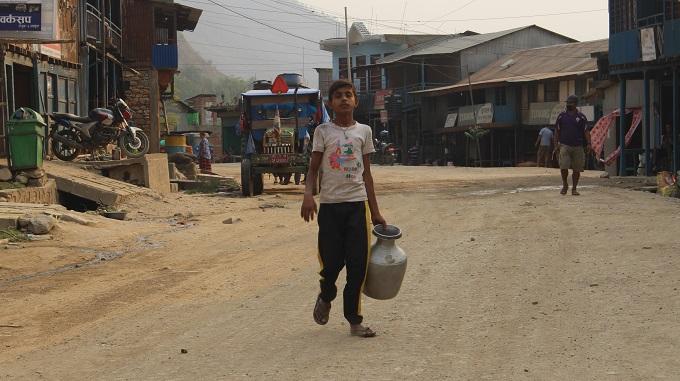 Photo-20210505-Dhankuta-1