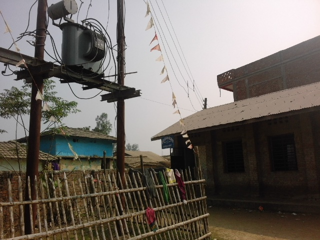 photo20170211mahottari (6)