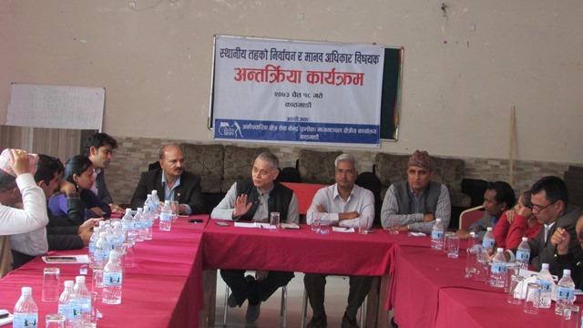 photo20170401kathmandu (1)