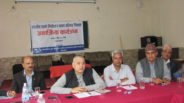 photo20170401kathmandu (3)