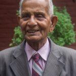 Dr. Gauri Sankhar Lal Das