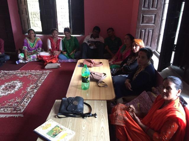 Photo20170828Kanchanpur