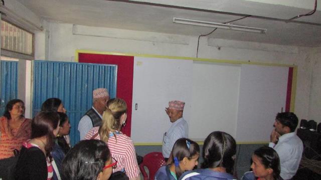 Photo20180511Lalitpur (1)