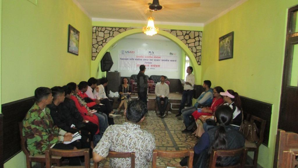 photo2018531lalitpur (3)