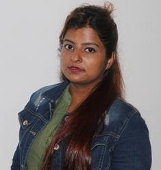 Sapana Pandey