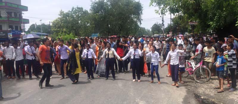 photo20180822kanchanpur (1)
