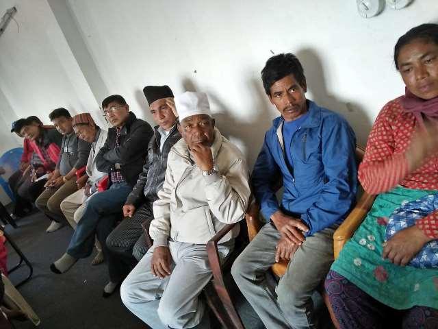 Photo20181119Lalitpur (3)