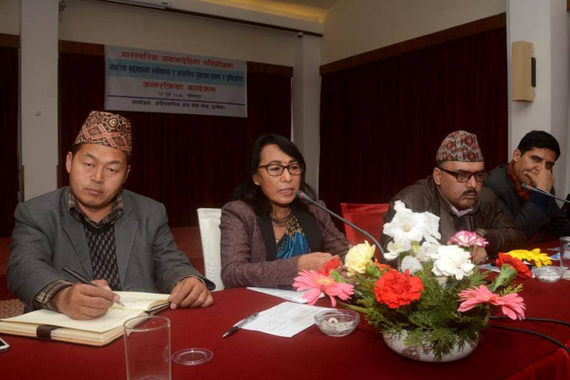 photo20181228lalitpur