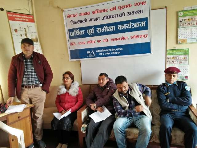 photo2018126lalitpur