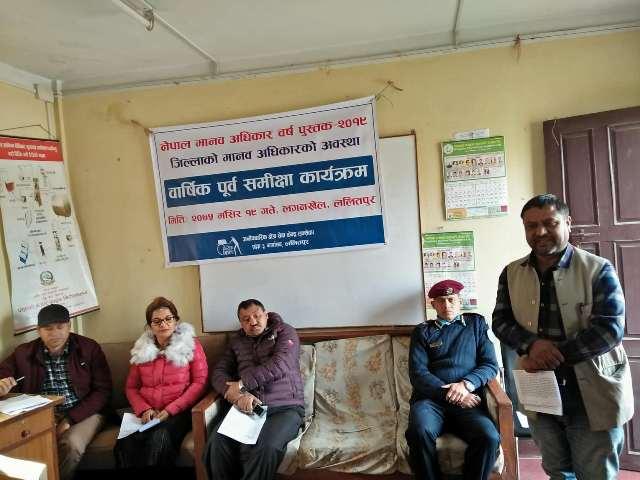 photo2018126lalitpur1