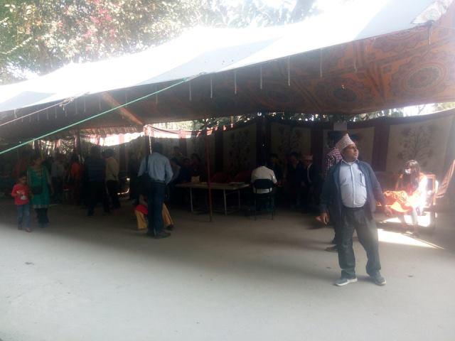 photo20190413kathmandu (1)