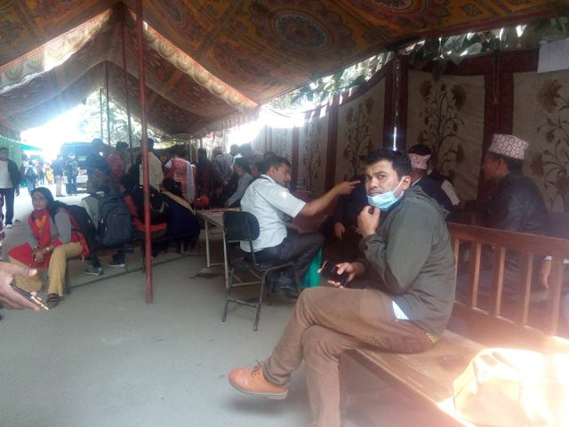 photo20190413kathmandu (2)