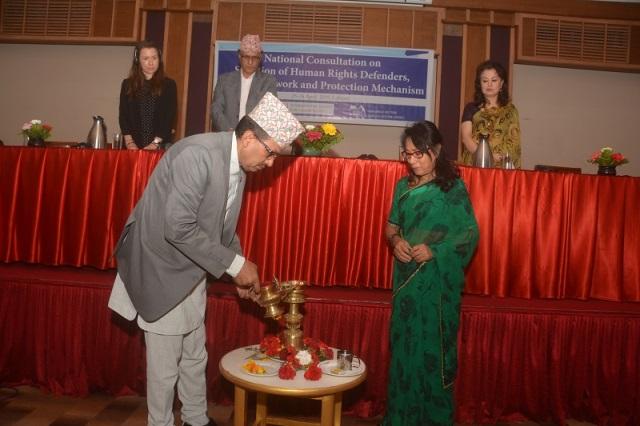 photo20190425lalitpur (3)