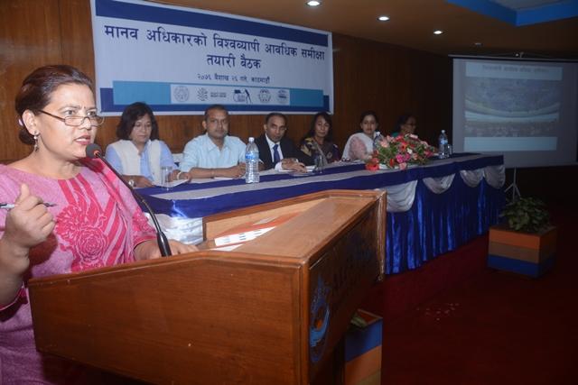 photo20190509kathmandu (3)