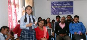 photo20190511dolakha