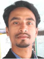 Naresh Khati