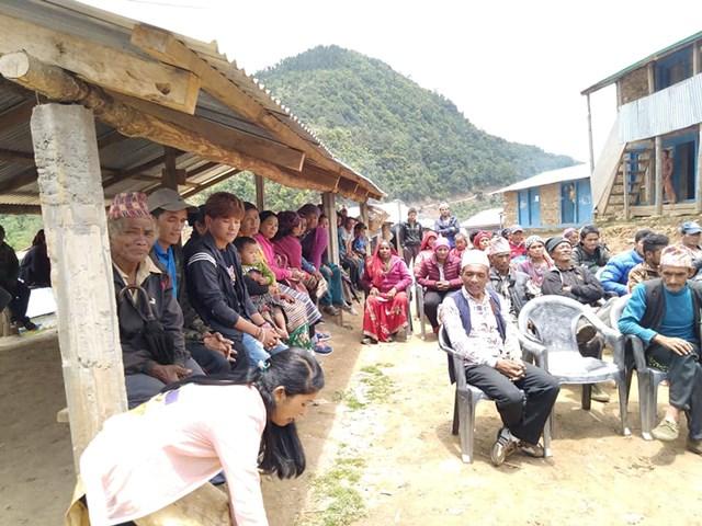 photo20190605okhaldhunga (3)