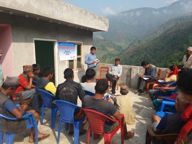 photo20190613sindhupalchok
