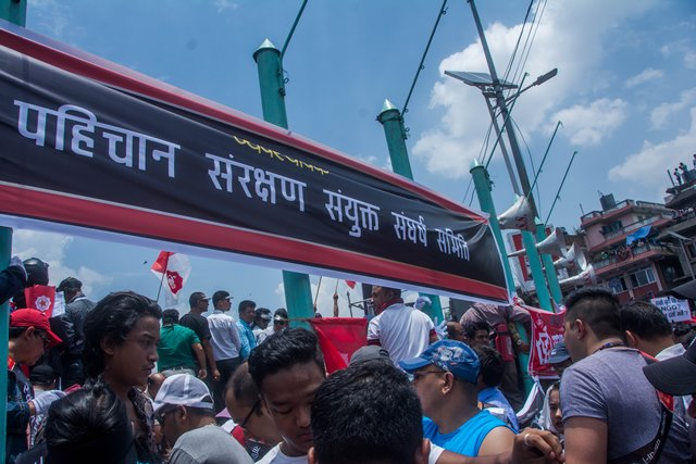 photo20190619kathmandu (13)