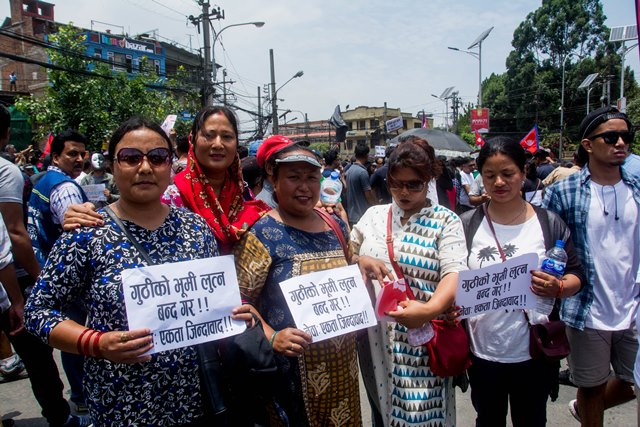 photo20190619kathmandu (14)