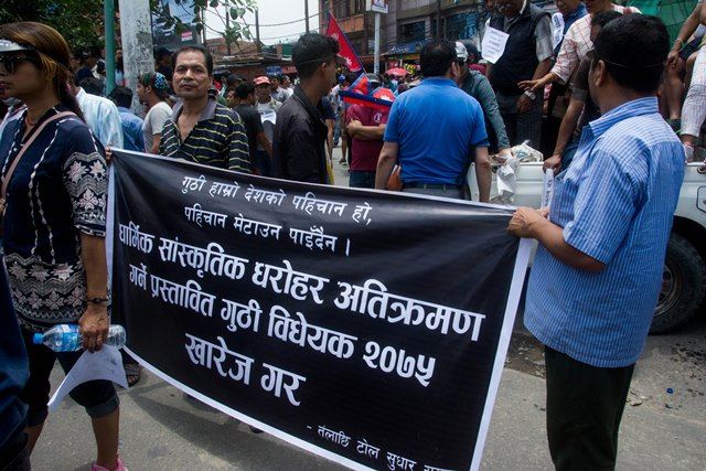 photo20190619kathmandu (19)
