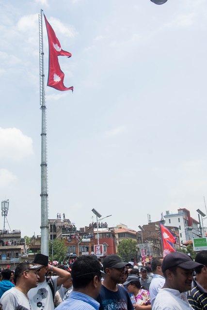 photo20190619kathmandu (21)