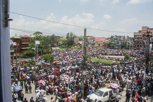 photo20190619kathmandu (26)