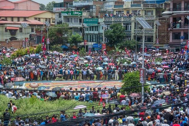 photo20190619kathmandu (27)
