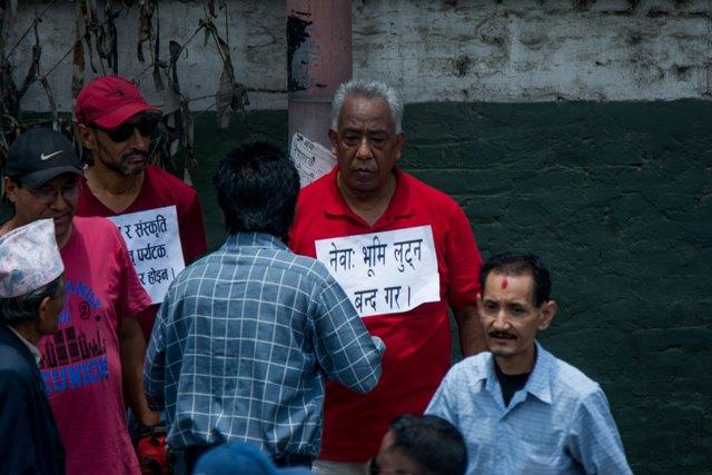 photo20190619kathmandu (32)