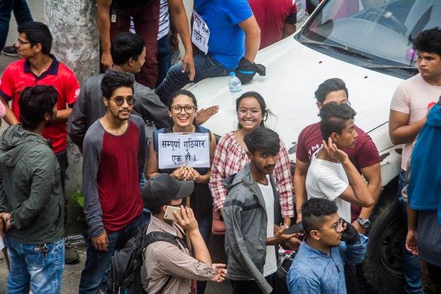 photo20190619kathmandu (34)