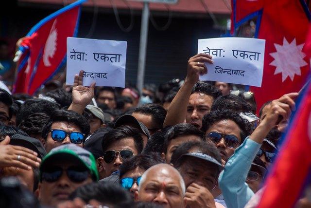 photo20190619kathmandu (7)