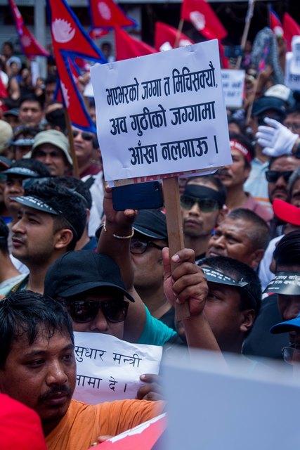 photo20190619kathmandu (8)