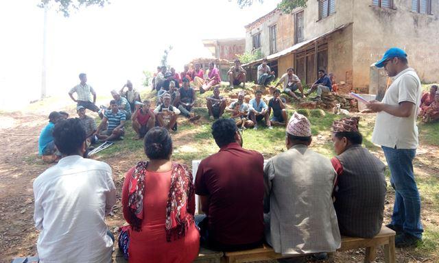 photo2019614 Nuwakot (1)