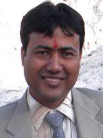 Manohar Kumar Pokharel_Saptari