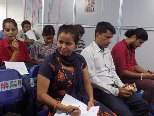 Photo20190717Makwanpur (2)