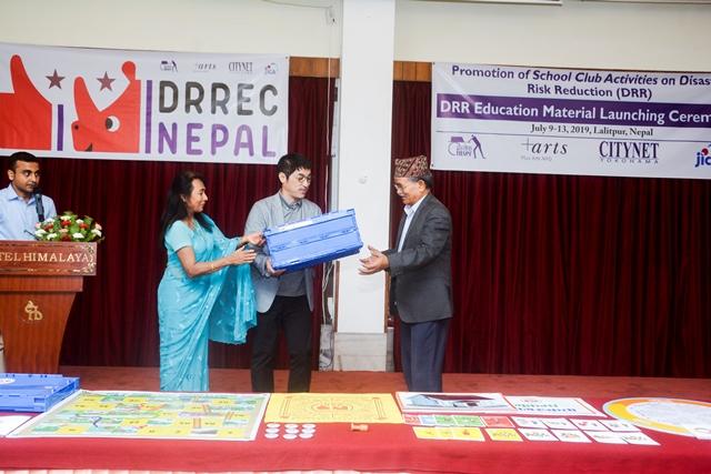 photo201890710lalitpur (2)