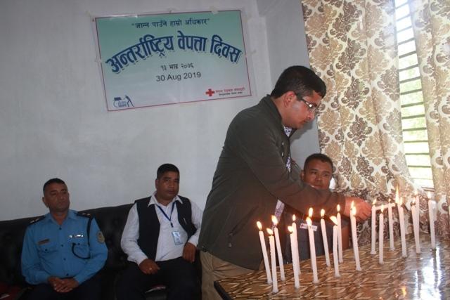 photo20190830sindhupalchok