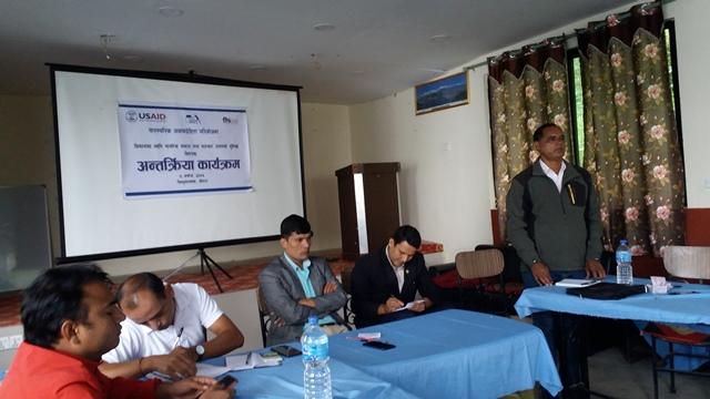 Photo 2019-9-26 Sindhupalchok (2)