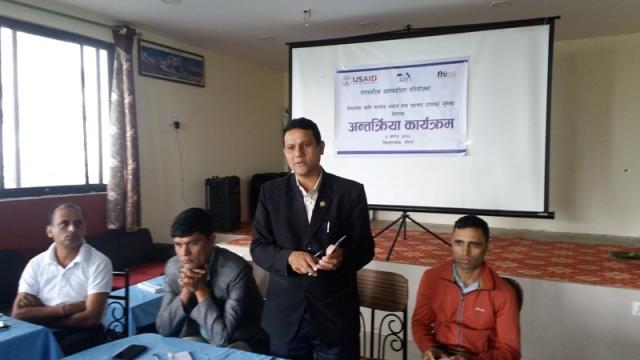 Photo 2019-9-26 Sindhupalchok (3)
